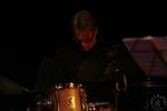 jazzkbild_2011-02-06_20-32-58-6413