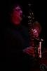 jazzkbild_2011-02-06_20-34-34-6288