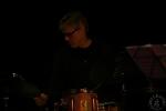 jazzkbild_2011-02-06_20-34-42-6242