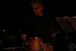 jazzkbild_2011-02-06_20-34-44-6329