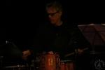 jazzkbild_2011-02-06_20-34-47-6240