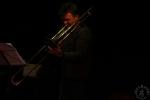jazzkbild_2011-02-06_20-35-03-6368
