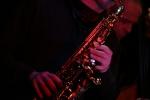 jazzkbild_2011-02-06_20-37-03-6225