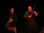 CINC – Wachsmann, Lytton, Vandermark (Jazz) 20.02.2011