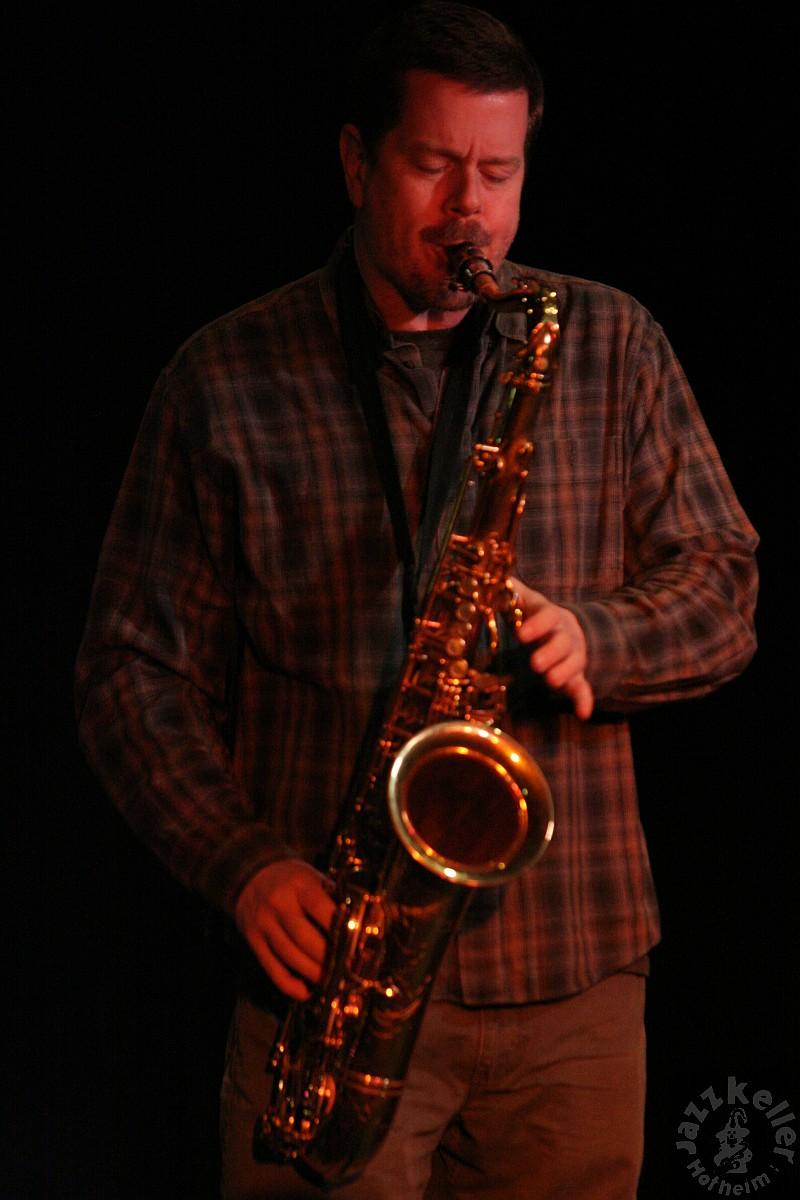 jazzkbild_2011-02-20_20-32-58-6203