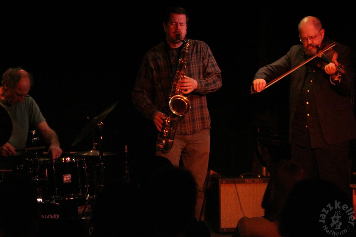 jazzkbild_2011-02-20_20-33-35-6372