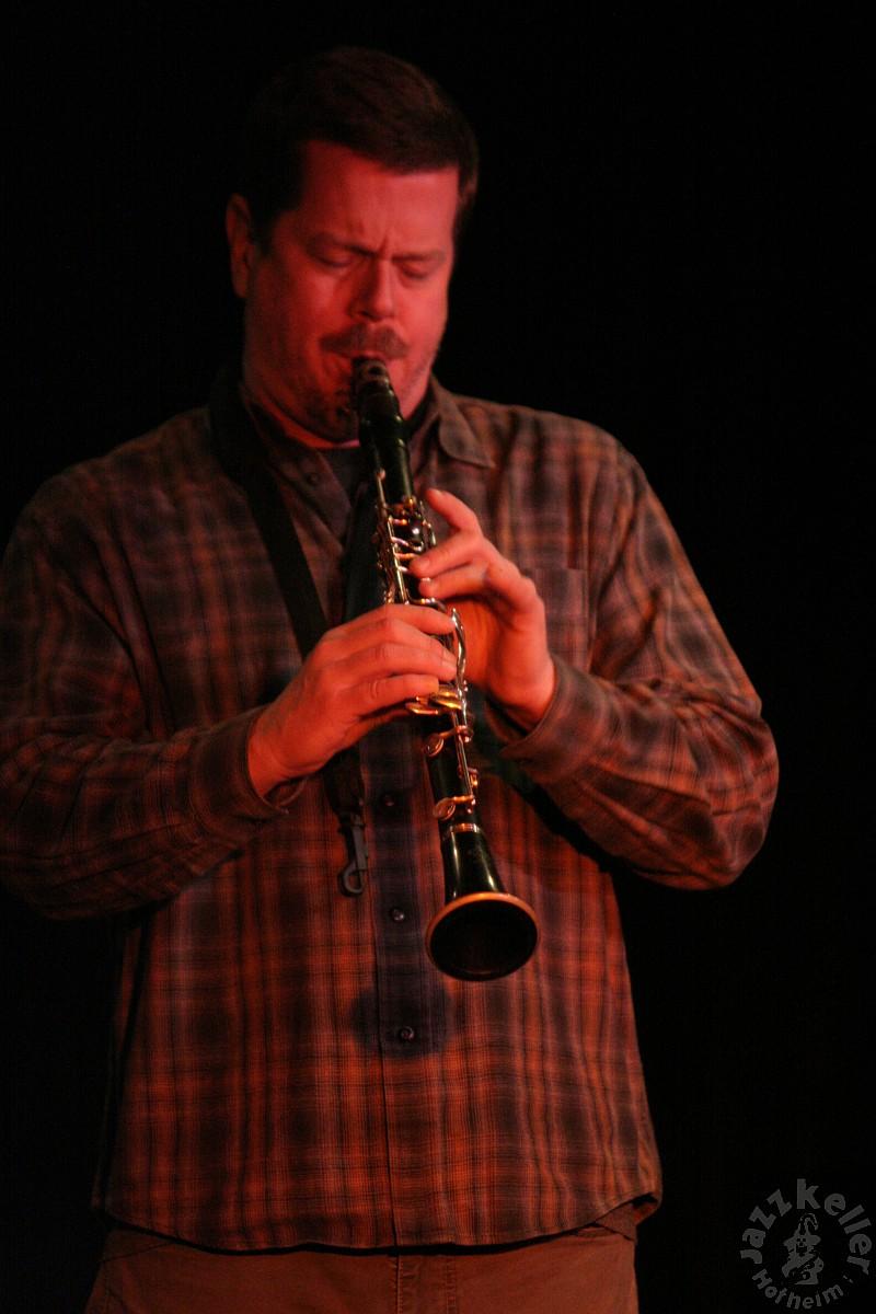 jazzkbild_2011-02-20_20-40-42-6446