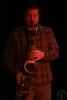 jazzkbild_2011-02-20_20-32-55-6398
