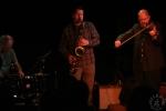 jazzkbild_2011-02-20_20-33-32-6411