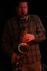 jazzkbild_2011-02-20_20-34-24-6394