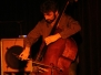 Yarsunt (Nu-Jazz/Progressive) 26.03.2011