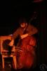 jazzkbild_2011-03-26_22-04-49-6406