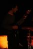 jazzkbild_2011-03-26_22-05-02-6205