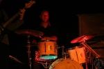 jazzkbild_2011-03-26_22-05-17-6291