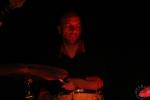 jazzkbild_2011-03-26_22-05-23-6295