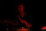 jazzkbild_2011-03-26_22-06-03-6383