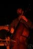 jazzkbild_2011-03-26_22-06-25-6378