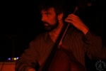 jazzkbild_2011-03-26_22-06-35-6367