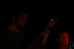 jazzkbild_2011-03-26_22-06-58-6227