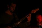 jazzkbild_2011-03-26_22-07-11-6456