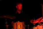 jazzkbild_2011-03-26_22-07-33-6287