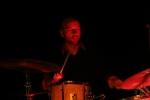 jazzkbild_2011-03-26_22-07-42-6353