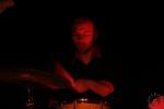 jazzkbild_2011-03-26_22-07-59-6232