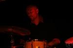 jazzkbild_2011-03-26_22-08-07-6319
