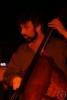 jazzkbild_2011-03-26_22-08-28-6182