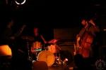 jazzkbild_2011-03-26_22-08-49-6177