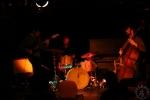 jazzkbild_2011-03-26_22-09-03-6459