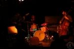 jazzkbild_2011-03-26_22-09-09-6229