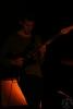 jazzkbild_2011-03-26_22-09-51-6276