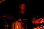 jazzkbild_2011-03-26_22-10-16-6339