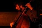 jazzkbild_2011-03-26_22-10-44-6209