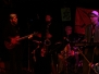Musikmesse-Session mit Jon Hammond 08.04.2011