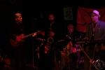 jazzkbild_2011-04-08_21-22-15-0794