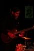 jazzkbild_2011-04-08_21-23-07-0820