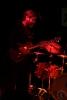 jazzkbild_2011-04-08_21-23-44-0896
