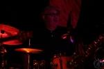 jazzkbild_2011-04-08_21-24-07-1015