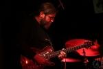 jazzkbild_2011-04-08_21-25-03-1121