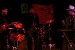 jazzkbild_2011-04-08_21-26-40-0786