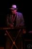 jazzkbild_2011-04-08_21-37-35-0957