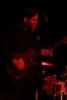 jazzkbild_2011-04-08_21-37-53-1037