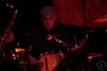 jazzkbild_2011-04-08_21-38-16-0999