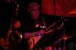 jazzkbild_2011-04-08_21-38-36-1188