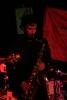 jazzkbild_2011-04-08_21-38-59-1031