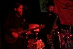 jazzkbild_2011-04-08_21-39-13-1380