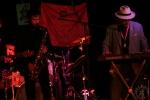jazzkbild_2011-04-08_21-39-31-1036