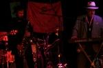 jazzkbild_2011-04-08_21-39-45-1050